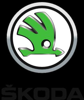Škoda bei CASA Automobile