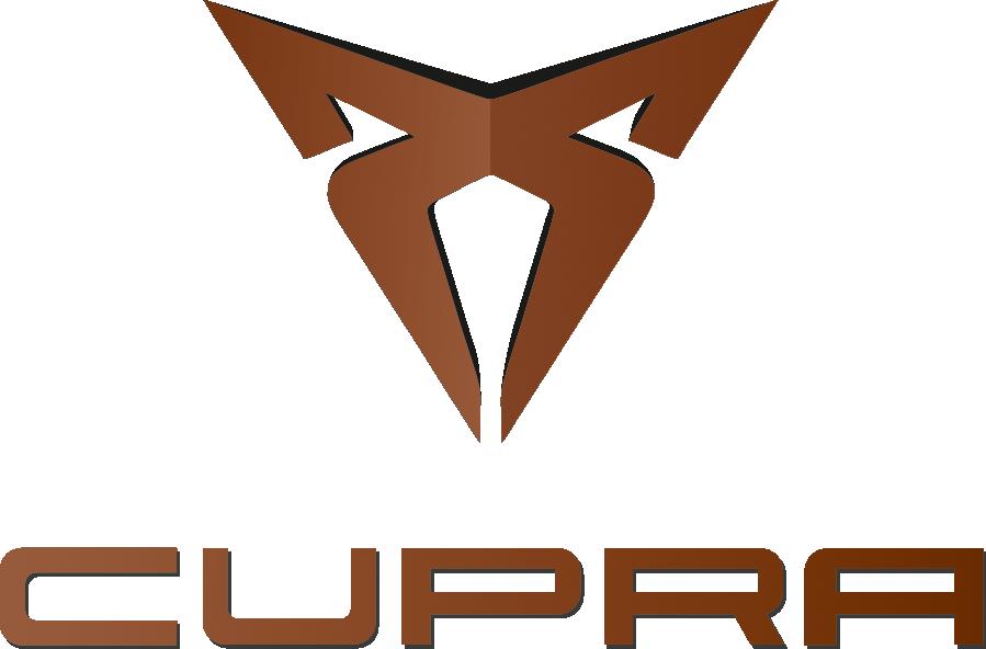 Cupra bei CASA Automobile