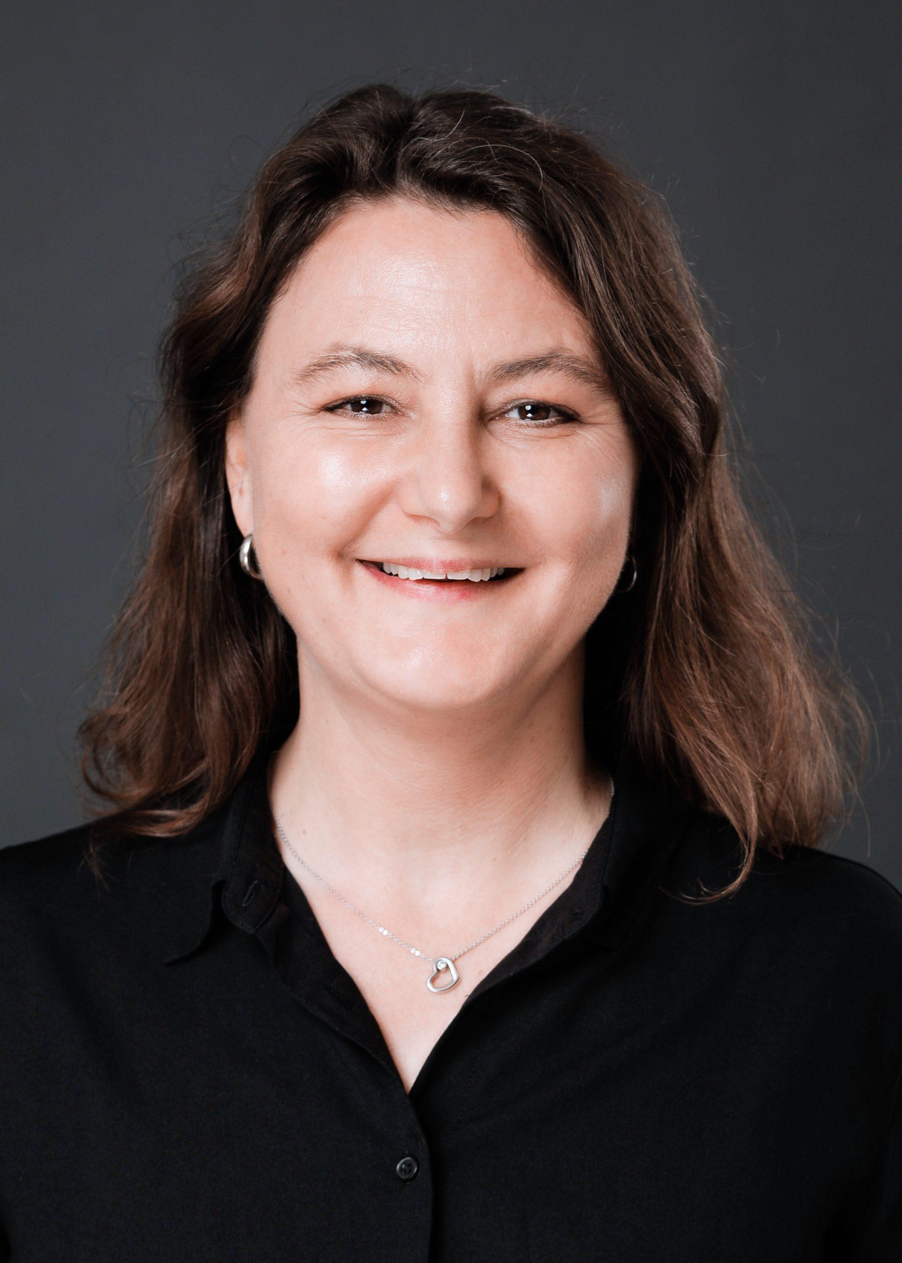 Bianca Mettke