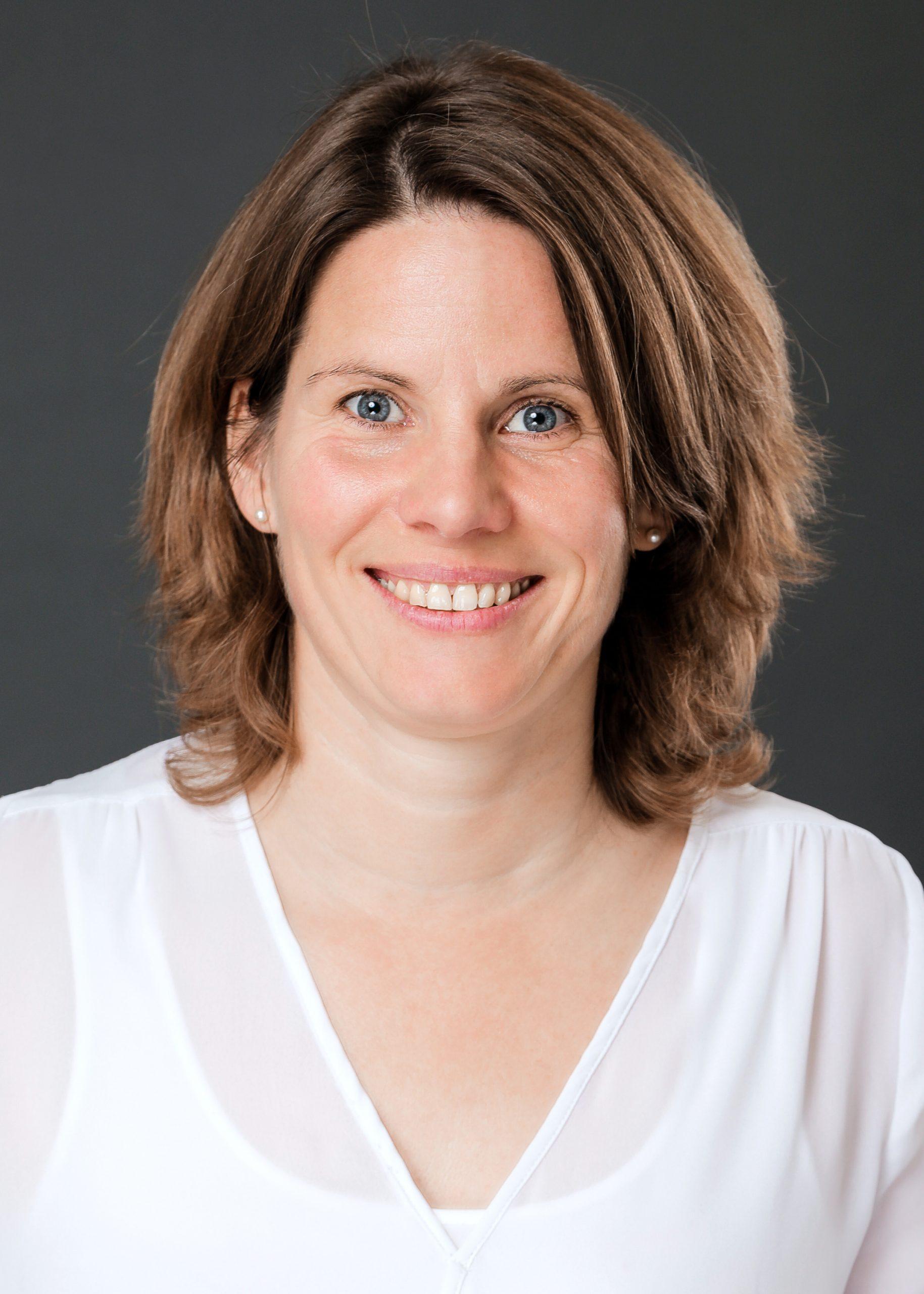 Simone Mayer