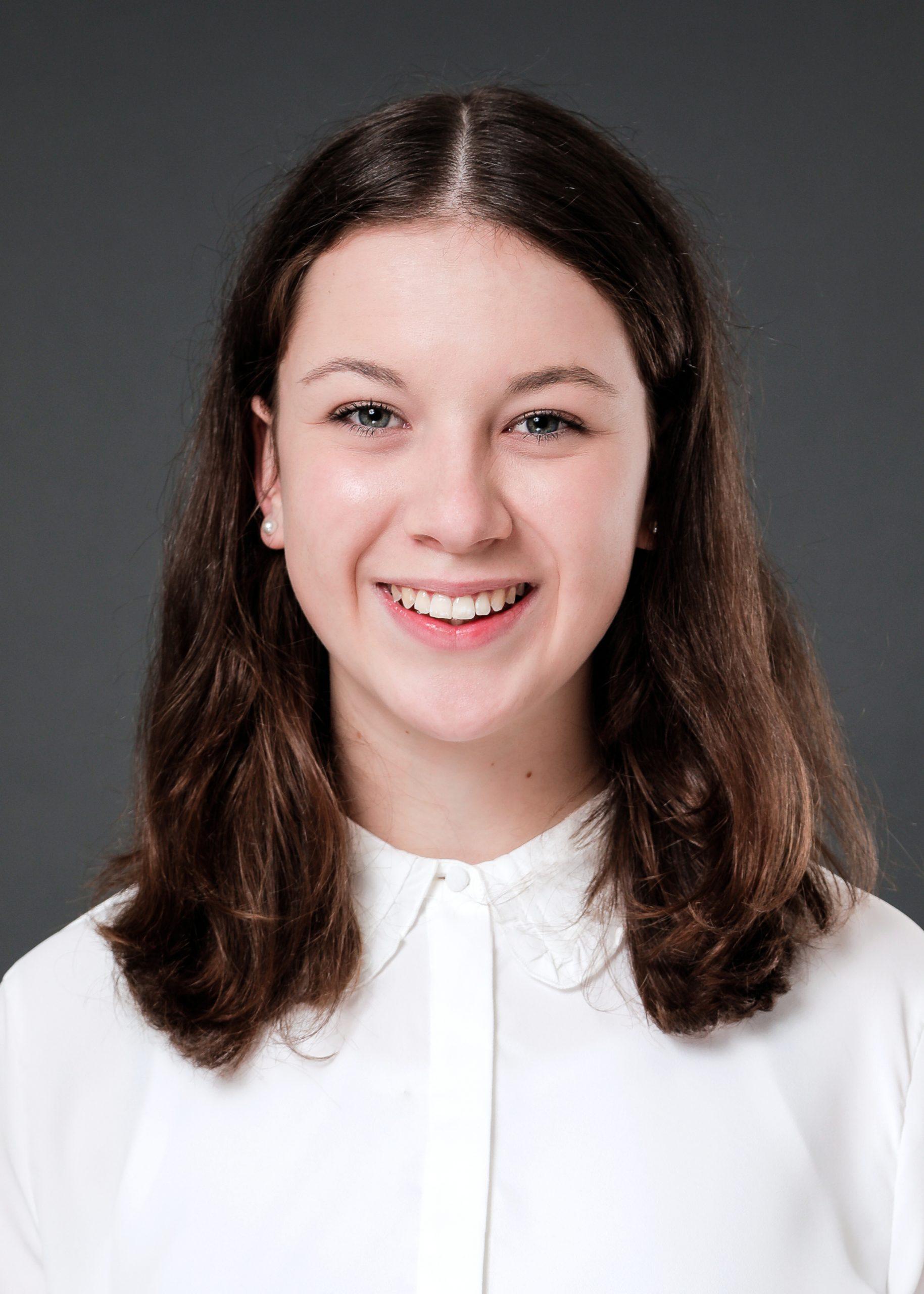 Vanessa Zatti