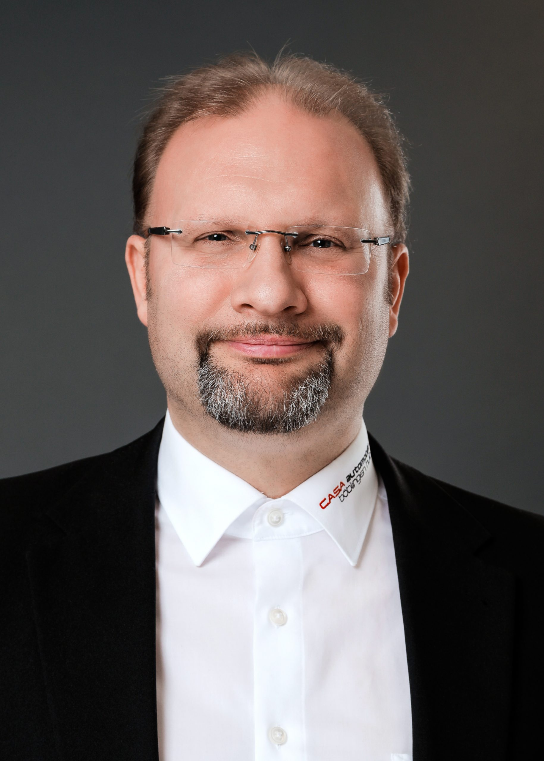 Marc Nellessen