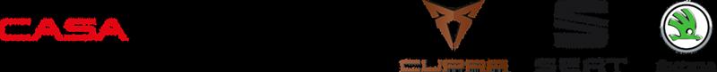 CASA Automobile